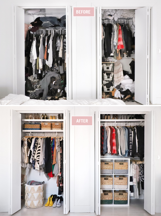 ispydiy_closetcleanout_BEFOREAFTER