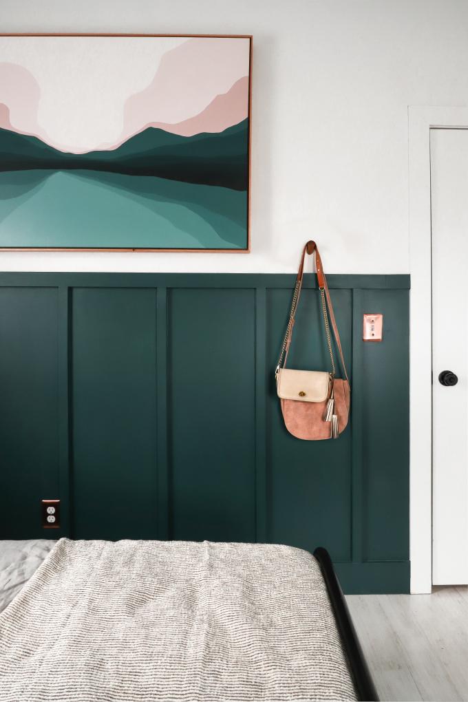 guestroom19