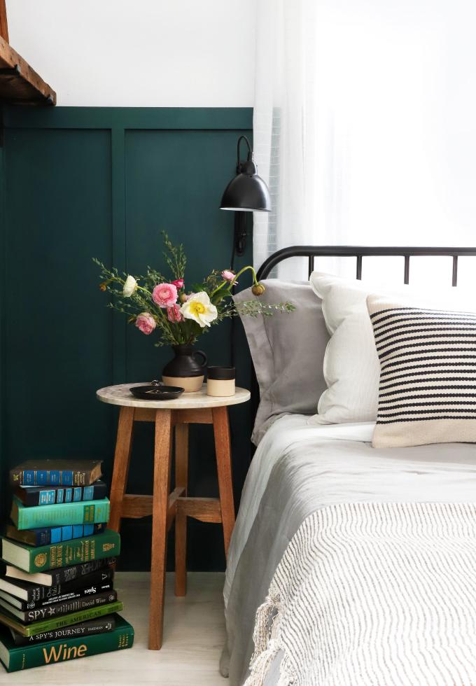 guestroom24