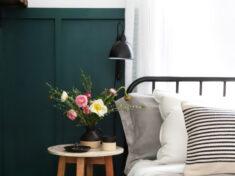 guestroom24_slider