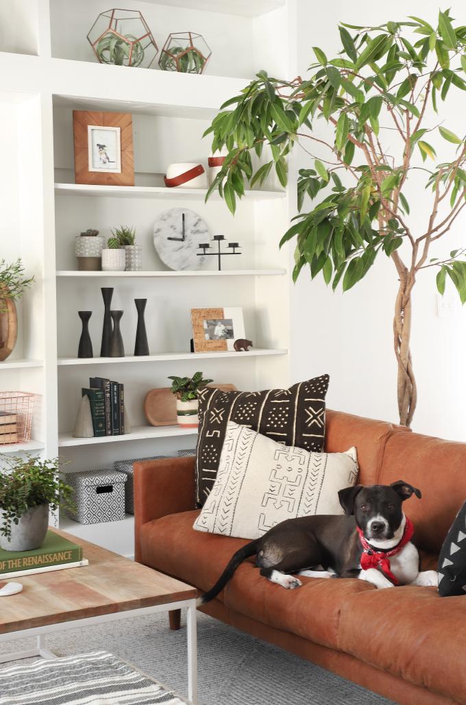 ISPYDIY_livingroommakeover