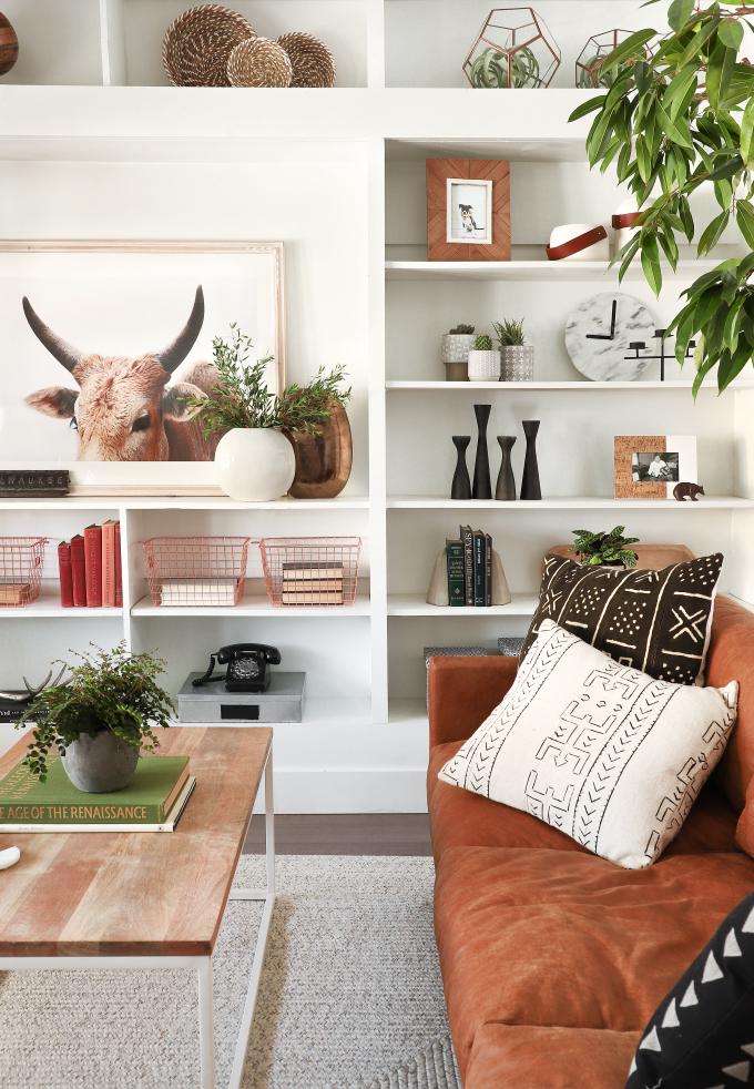 ISPYDIY_livingroommakeover1