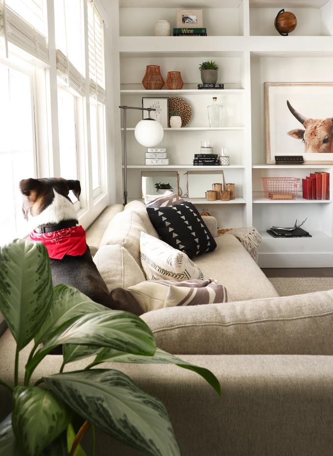 ISPYDIY_livingroommakeover2