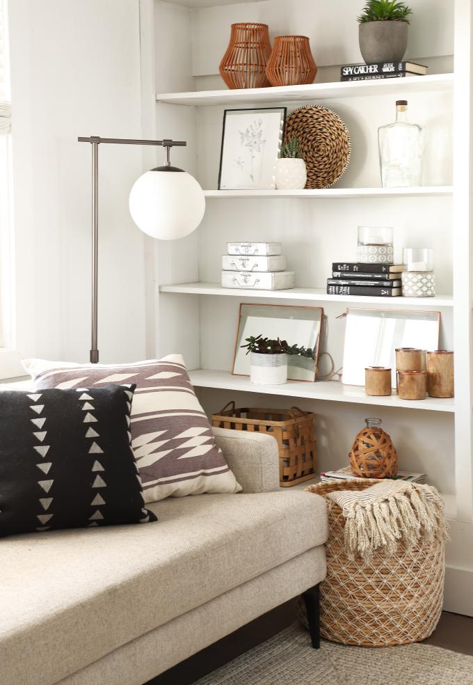ISPYDIY_livingroommakeover3
