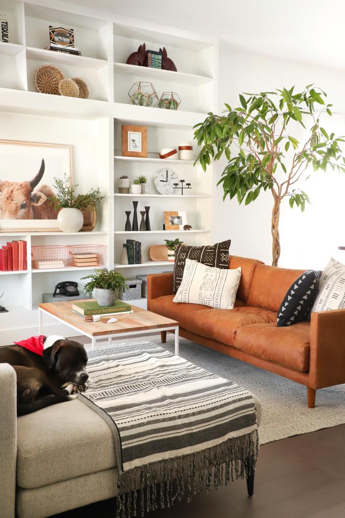 ISPYDIY_livingroommakeover4