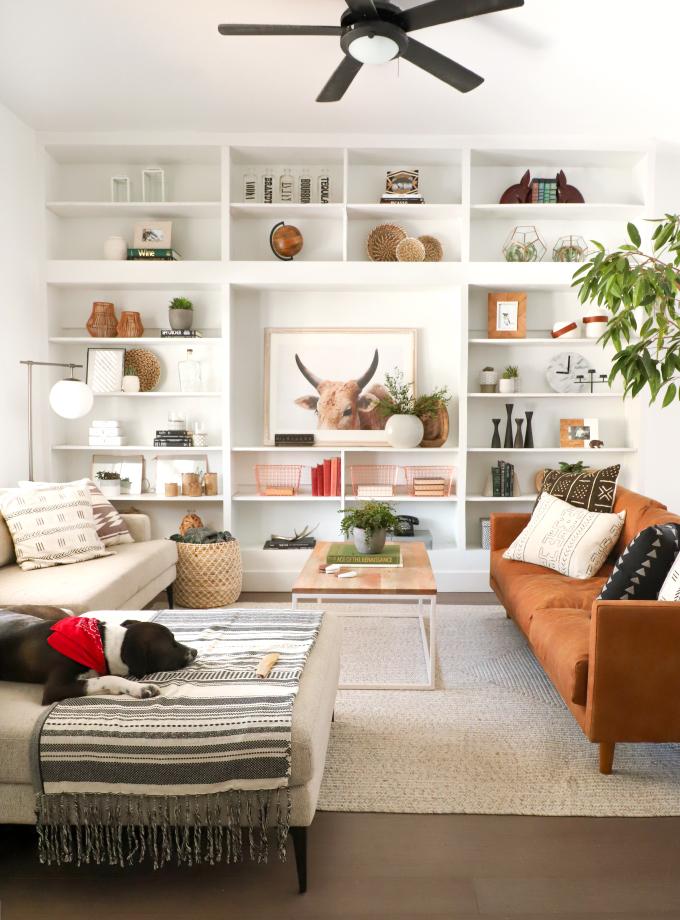 ISPYDIY_livingroommakeover7