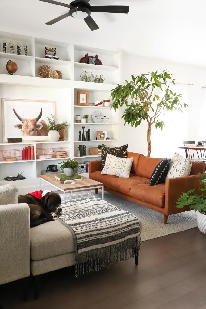 ISPYDIY_livingroommakeover8