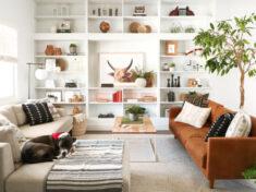 ISPYDIY_livingroommakeover_slider