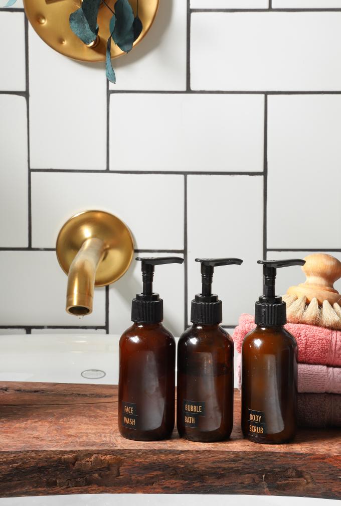 ispydiy_bathroomlabels