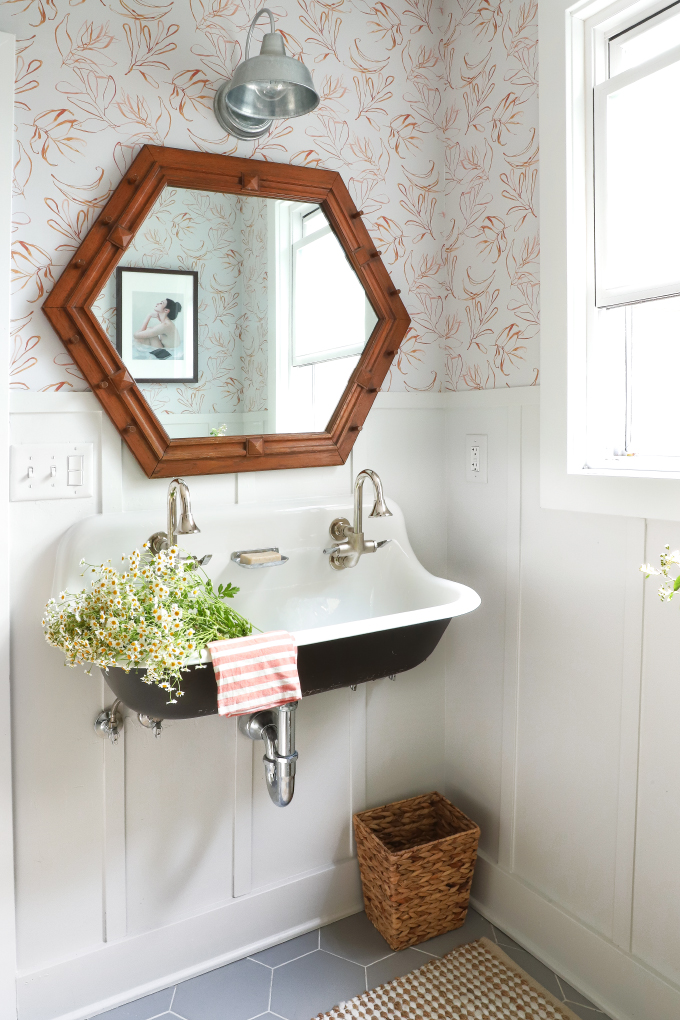 ISPYDIY_Bathroom_makeover11