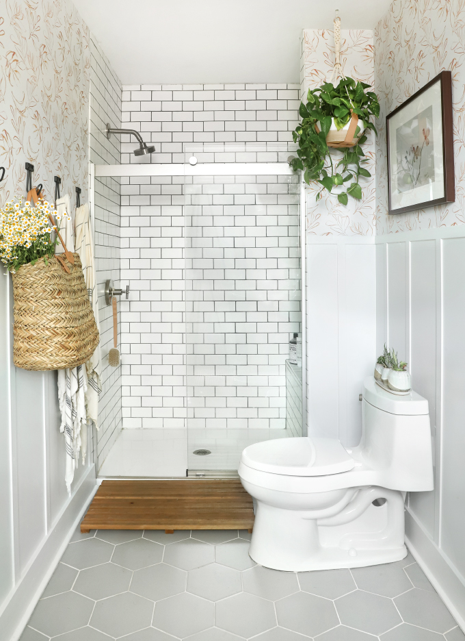 ISPYDIY_Bathroom_makeover12