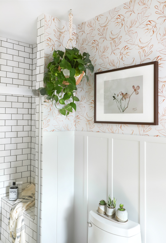 ISPYDIY_Bathroom_makeover13