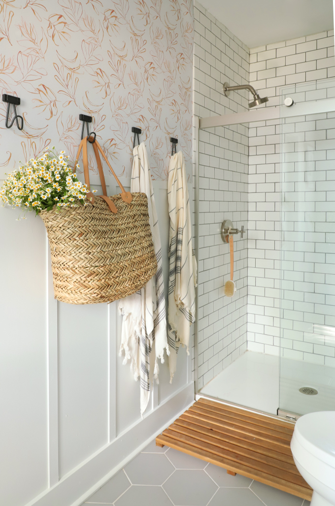 ISPYDIY_Bathroom_makeover4