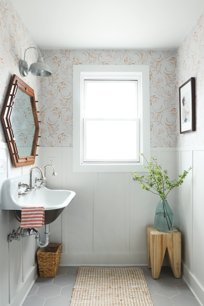 ISPYDIY_Bathroom_makeover8