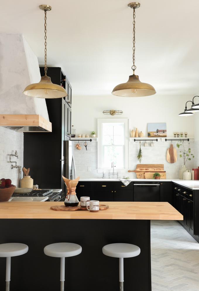ISPYDIY_Barnhouse_appliances