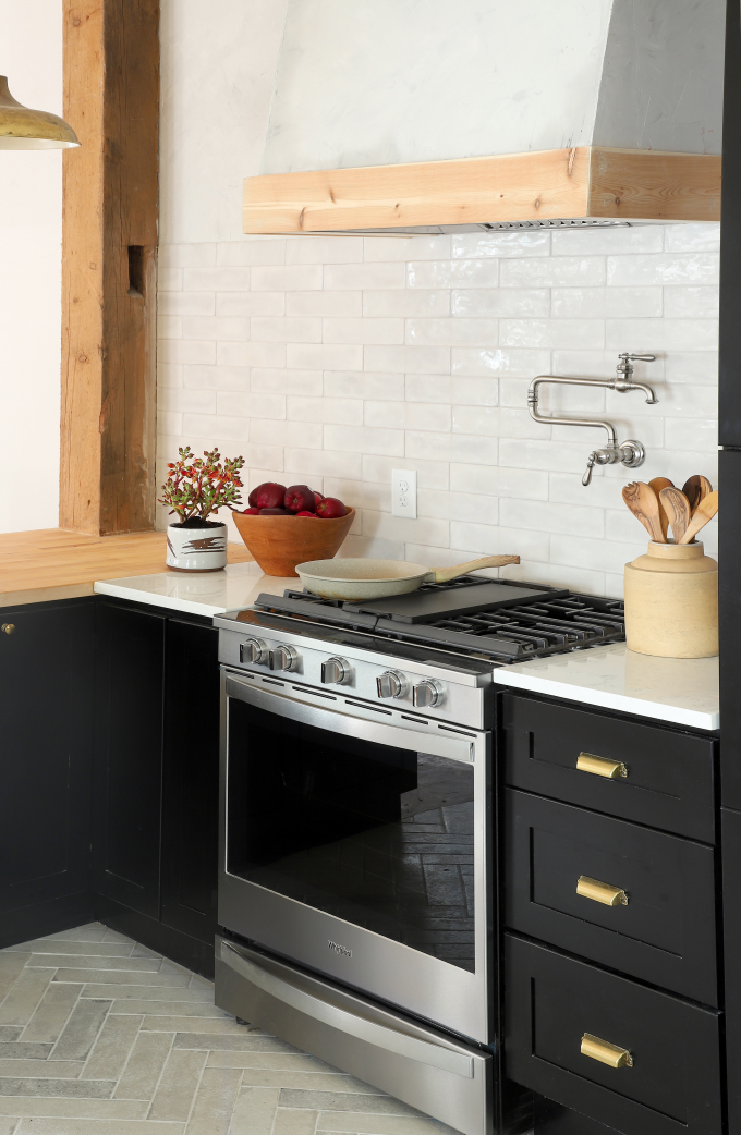 ISPYDIY_Barnhouse_appliances1