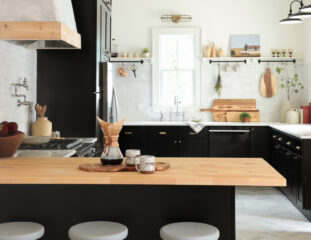 ISPYDIY_Barnhouse_appliances_slider