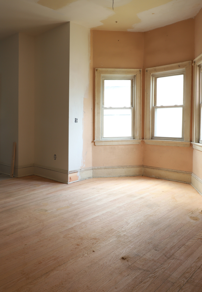 Ispydiy_barnhouse_floor10
