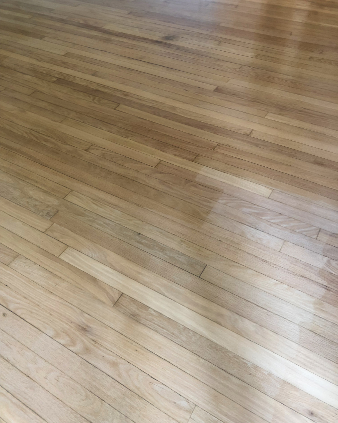 Ispydiy_barnhouse_floor7