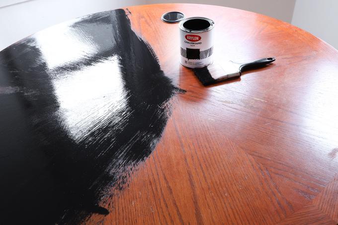 ISPYDIY_chalkboard_charcuterie_table1