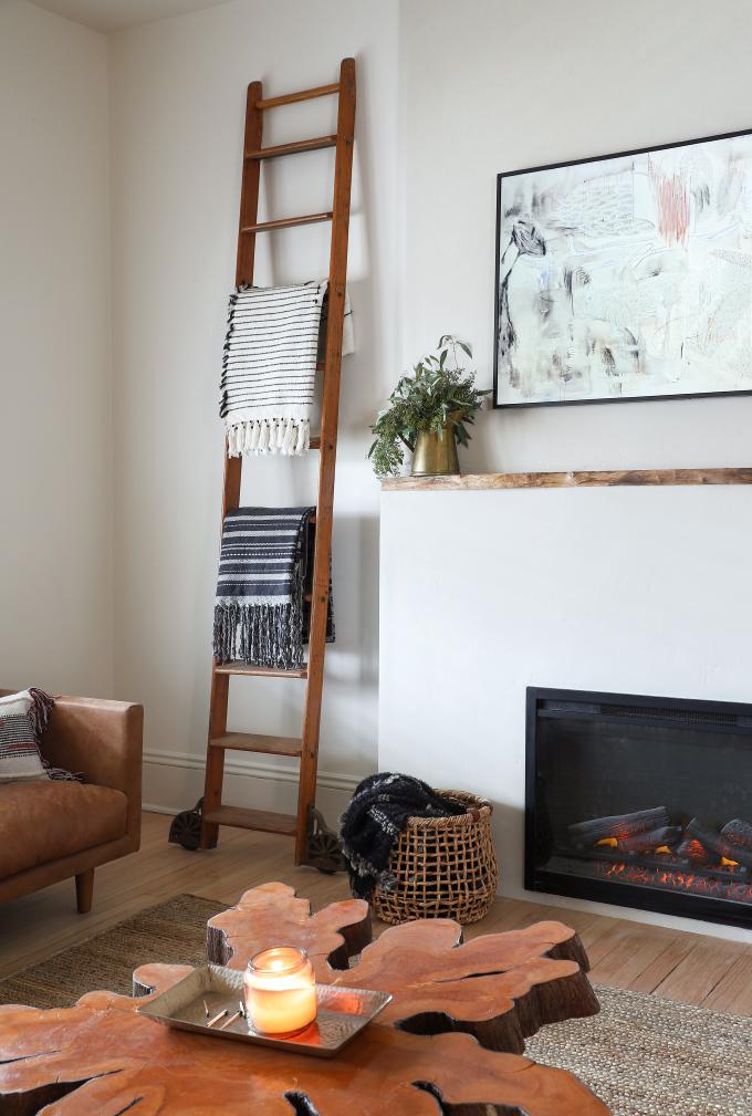 ispydiy_fireplace1