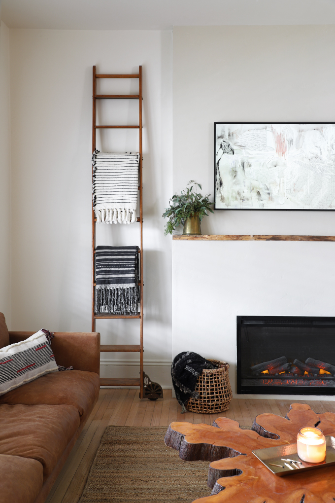 ispydiy_fireplace3