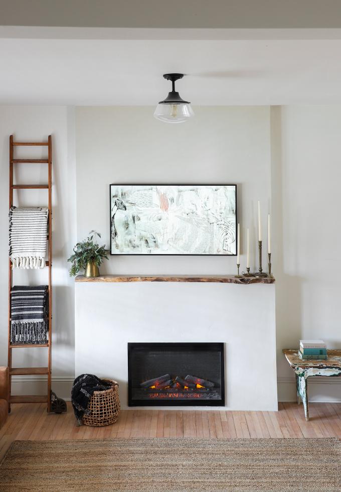 ispydiy_fireplace5