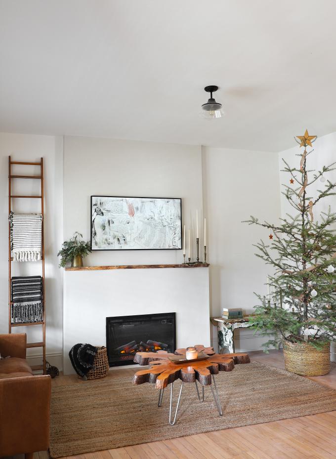 ispydiy_fireplace7