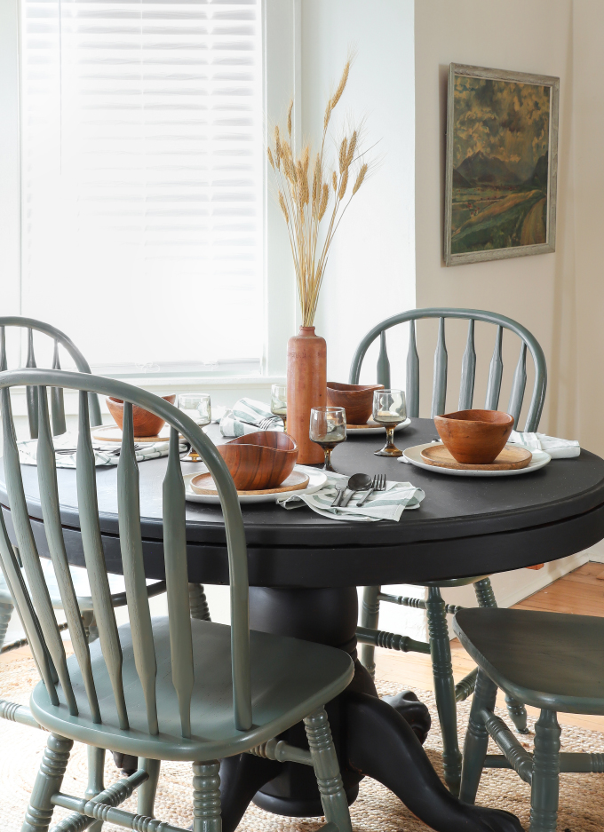 Major Details Of Dining Rooms Whats Required