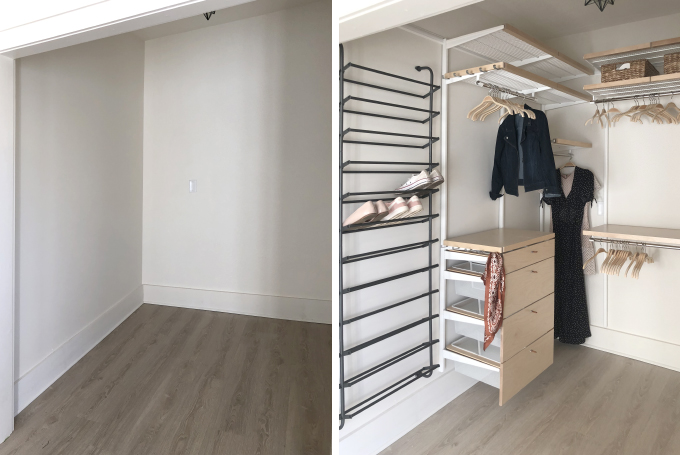 ispydiy_closet6
