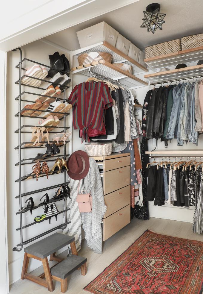ispydiy_closet8