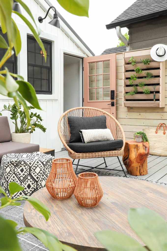 ISPYDIY_backyard1