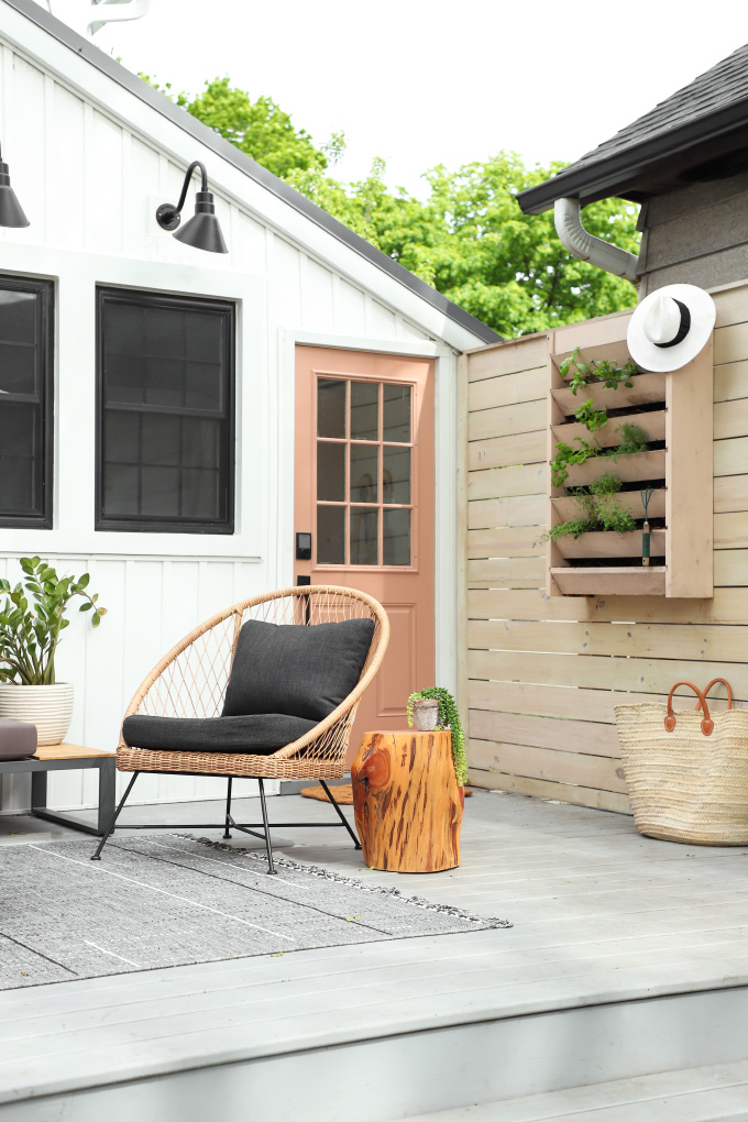 ISPYDIY_backyard4