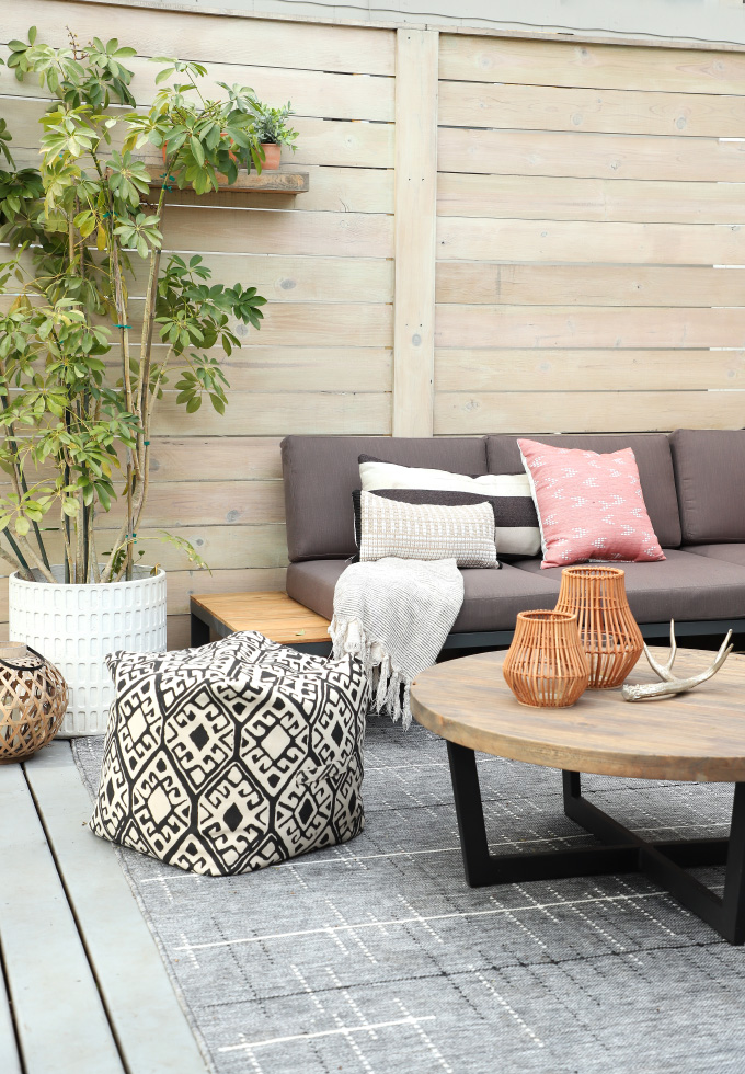 ISPYDIY_backyard6