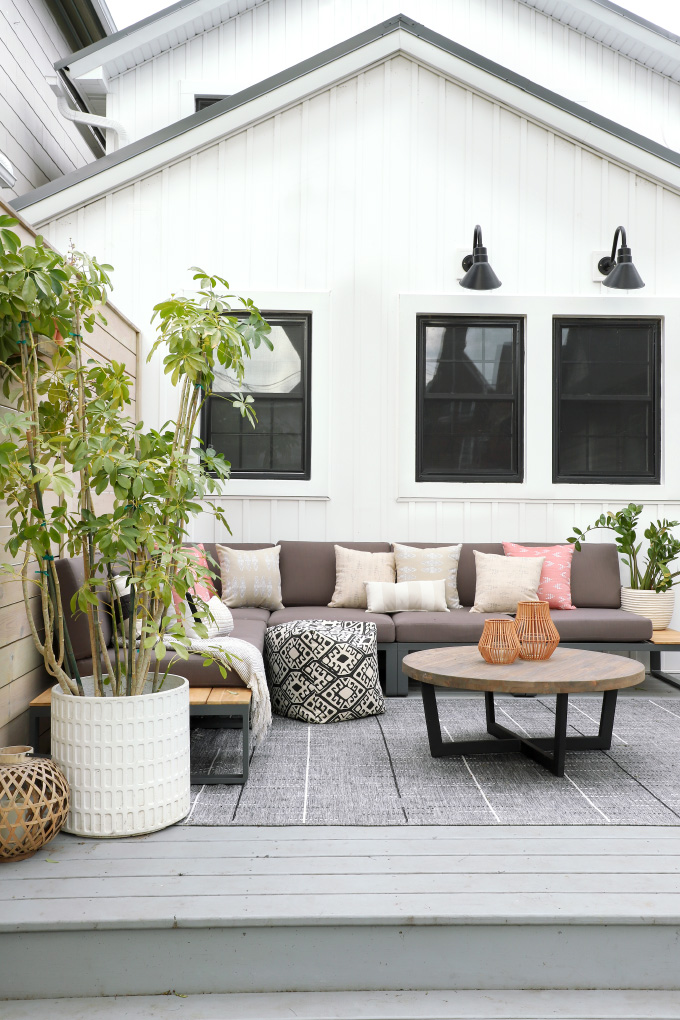 ISPYDIY_backyard7