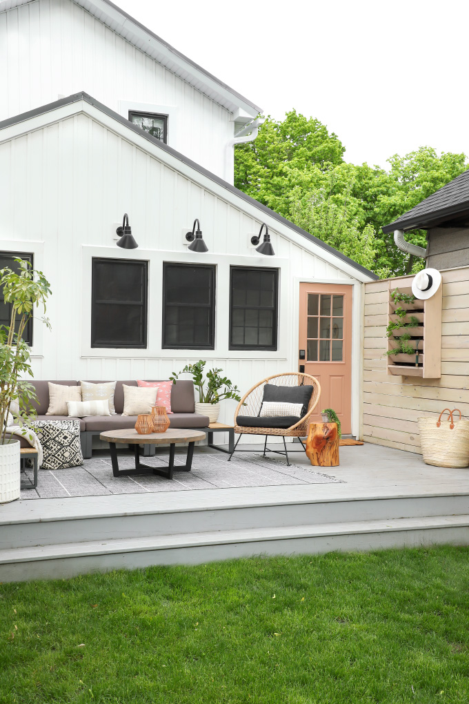 ISPYDIY_backyard9