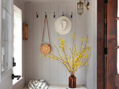 ispydiy_mudroom_after11-1