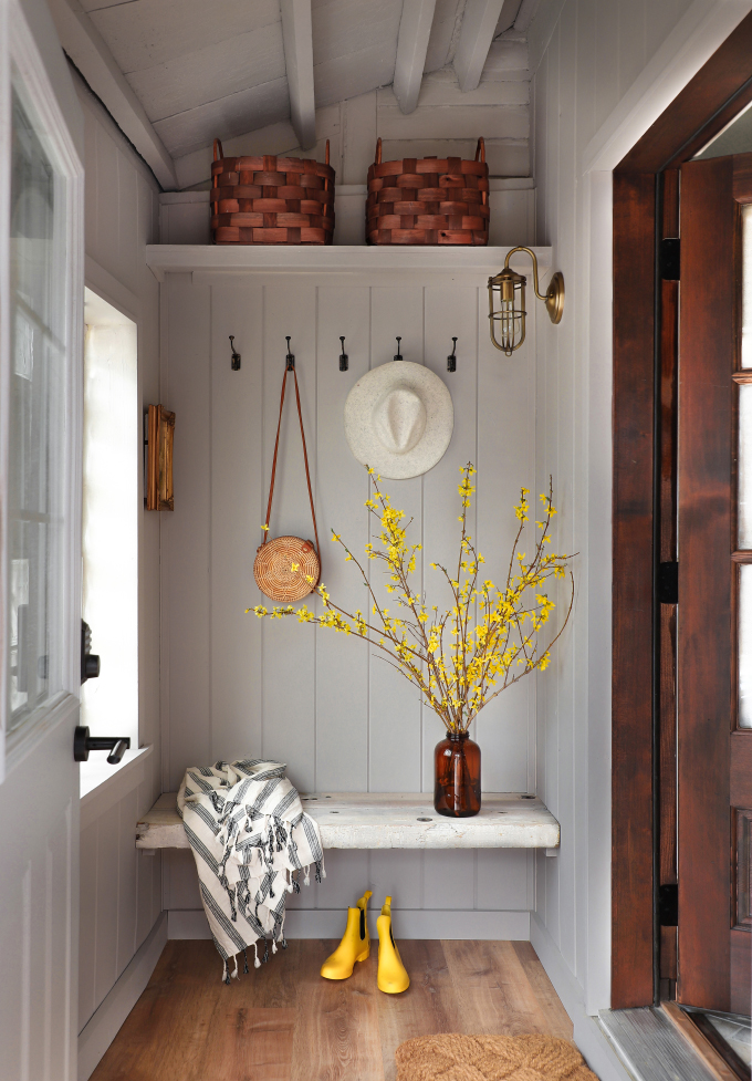 ispydiy_mudroom_after11