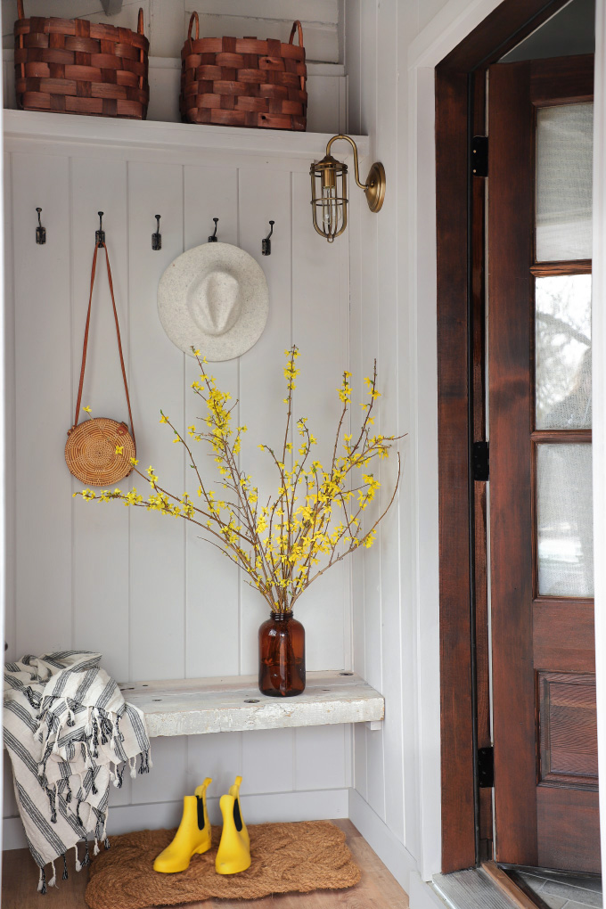 ispydiy_mudroom_after2