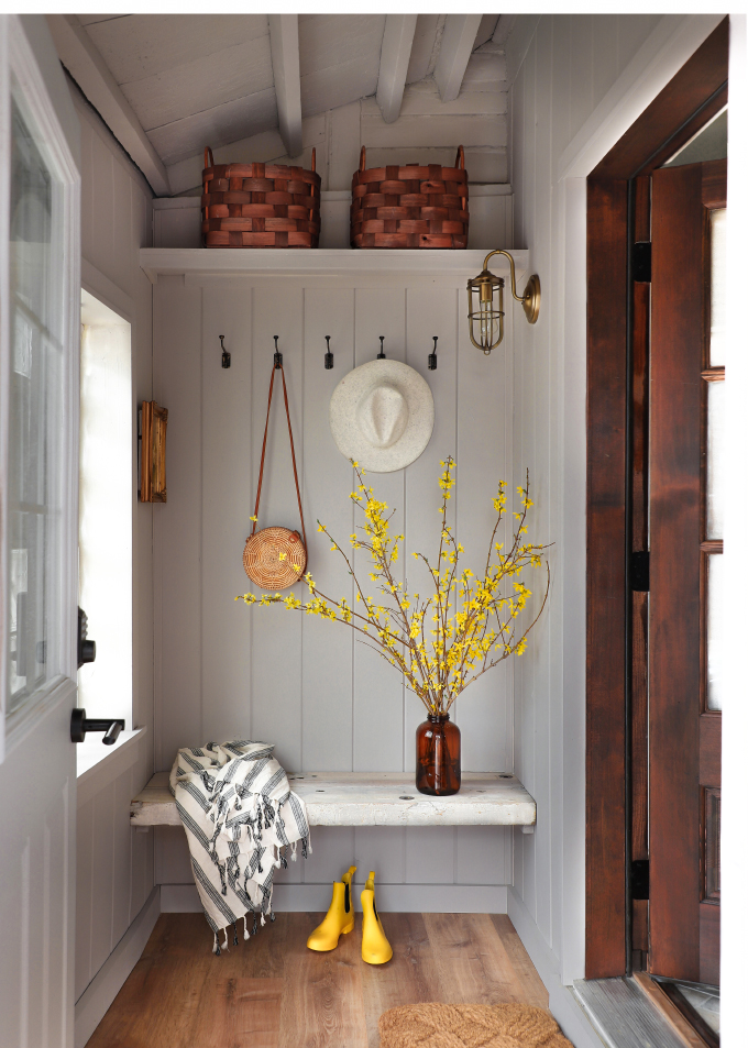 ispydiy_mudroom_after4