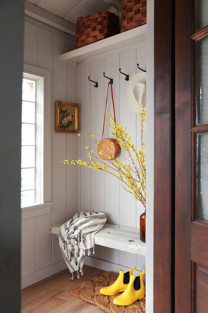 ispydiy_mudroom_after5