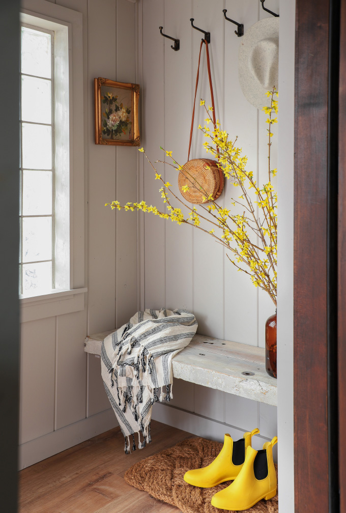 ispydiy_mudroom_after6