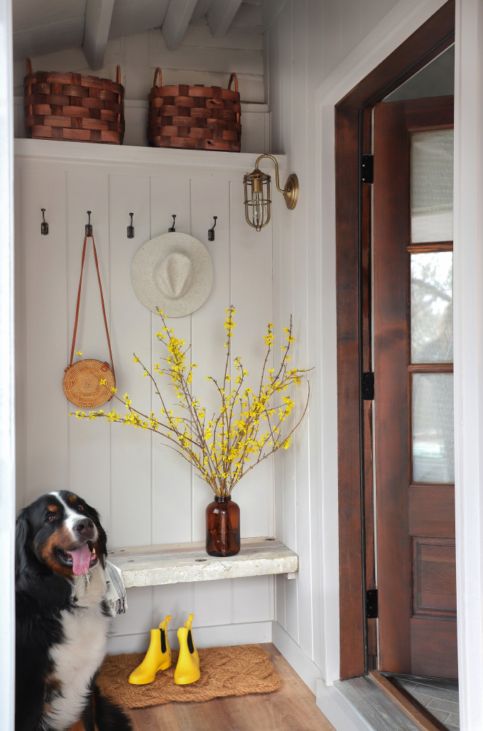 ispydiy_mudroom_after7