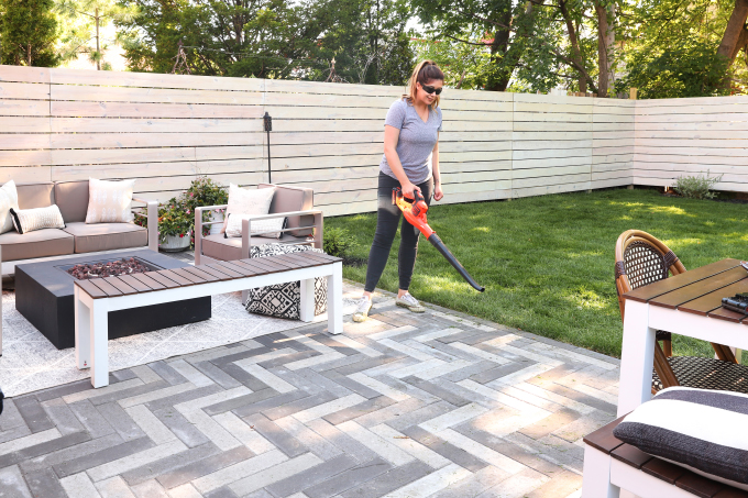 ispydiy_backyard_sod5