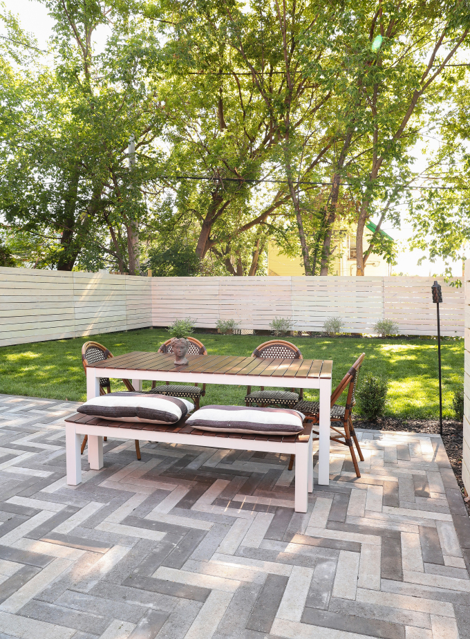 ispydiy_backyard_sod8