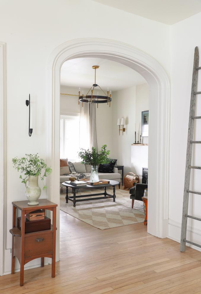 ispydiy_barnhouse_livingroom12
