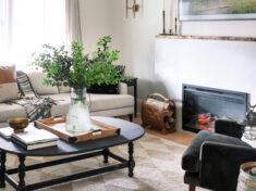 ispydiy_barnhouse_livingroom13