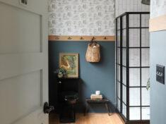 ispydiy_barmhouse_woodsybathroom1