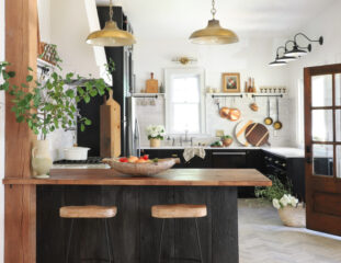 ispydiy_barnhouse_kitchen