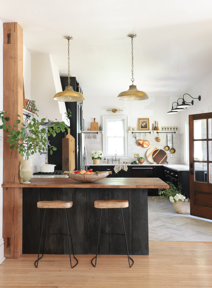 ispydiy_barnhouse_kitchen